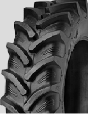 540/65 R28 152A8/149D TL Agro 10